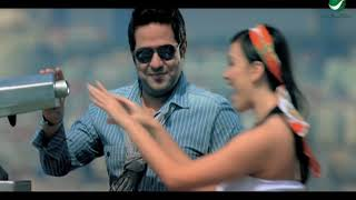 Hatem El Iraqi ... Shealoma - Video Clip | حاتم العراقي ... شعلومه - فيديو كليب