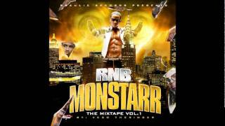 Kelly Rowland - Motivation Remix (Dresser) By: @VedoTheSinger