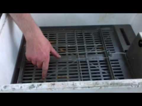 сжигание жира в домашних инкубаторах