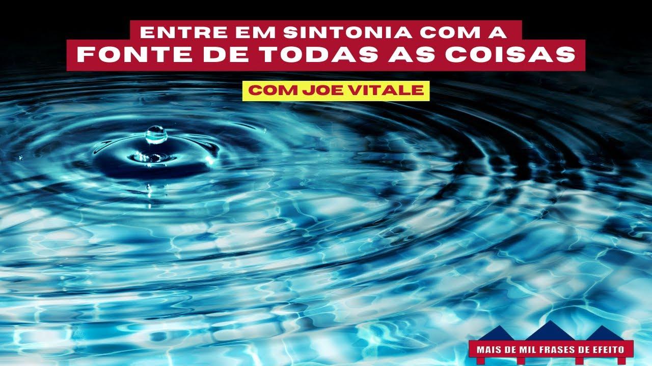 Libros en pdf descargados gratuitamente EL CEL ÉS PERTOT ...