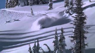 Snowmobile Avalanche and Your Youth Riders, what you need to know!