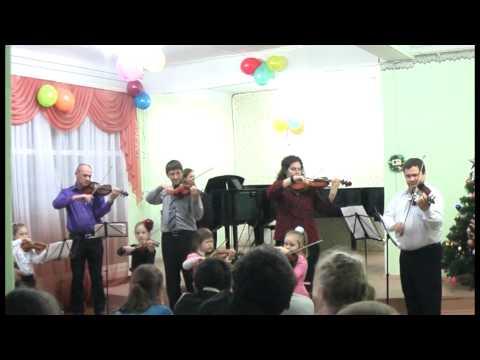 Родительское собрание в детском саду № 25из YouTube · Длительность: 9 мин34 с