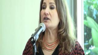 Nonie Darwish: To protect liberal society, oppose the oppressive, social rise of Islam (Pt 1)