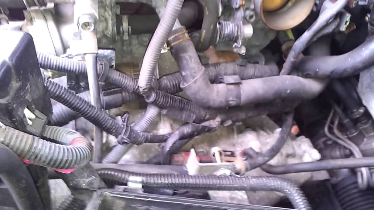 medium resolution of 1995 maxima gle engine diagram