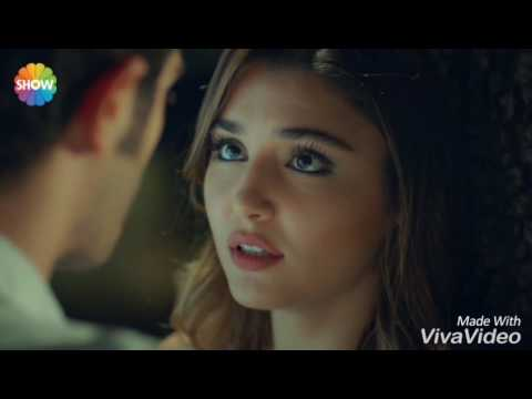 Ik Vaari Aa-murat And Hayat Top Romantic Hindi Song