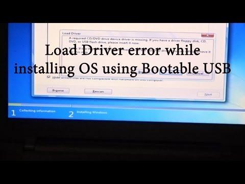 kodak scanmate i1120 driver windows 7 32bit