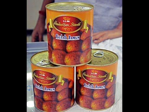 Hindustan Sweets | Southern Kolkata's Best Sweet Shop