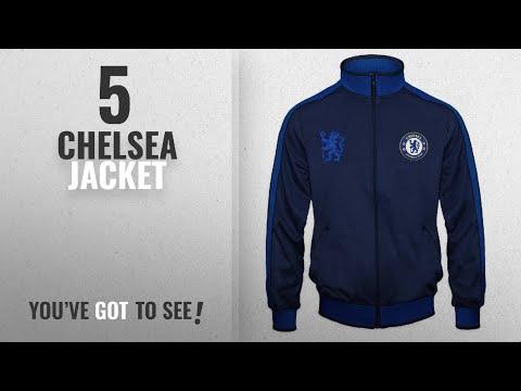 Top 10 Chelsea