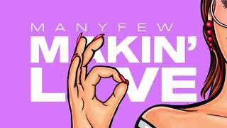 Play Makin' Love