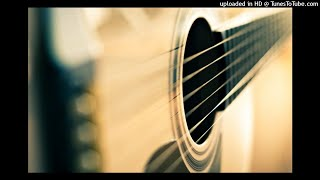 AMMA PUCHDI SUN || BEST PHADI SONG || HIMACHALI SONG FOREVER