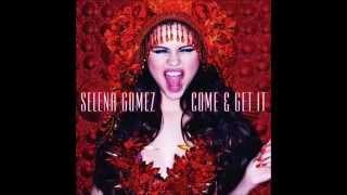 Selena Gomez - Stars Dance (Full Album + 2 Bonus Tracks)