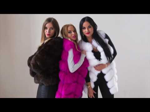 R&J Boutique Furs
