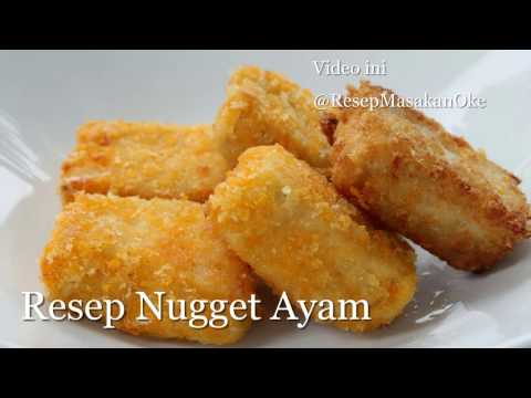 resep-nugget-ayam-enak