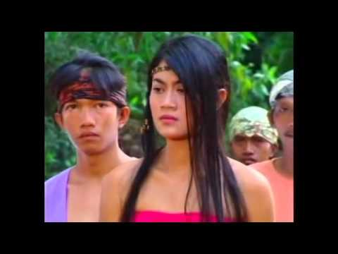Jaka Tingkir - Siluman Banaspati Full Movies