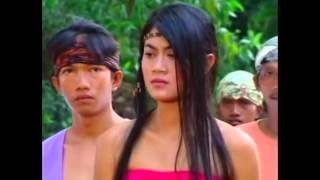 Video Jaka Tingkir - Siluman Banaspati Full Movies download MP3, 3GP, MP4, WEBM, AVI, FLV Juli 2018
