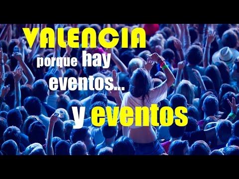 Organizacion de Eventos en Valencia  - Calidad y Buen Precio