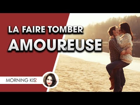 NORMAN feat Natoo - Friendzonede YouTube · Durée:  4 minutes 20 secondes