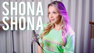 SHONA SHONA - Tony Kakkar, Neha Kakkar [English Version]