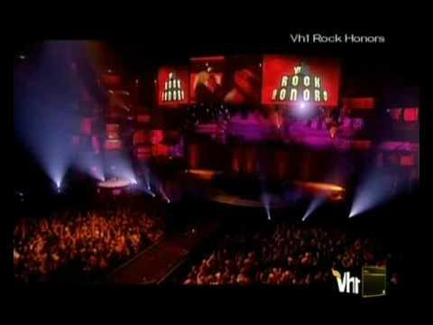 Godsmack - Electric Eye (Tribute to Judas Priest)