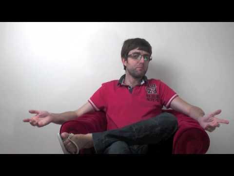 CONOCER de YouTube · Duración:  1 minutos 47 segundos