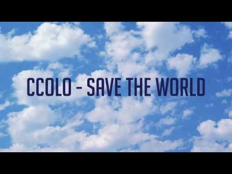 JAM X Multi Culti  | Save The World by Ccolo | Music Maker JAM
