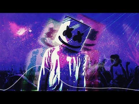 La Mejor Música Electrónica 2019 🎶 FEBRERO 2019 MIX 🎶 LOS MAS ESCUCHADOS 2019