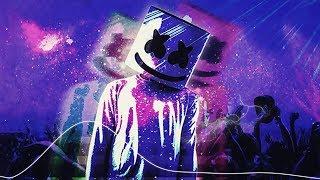 La Mejor Música Electrónica 2019