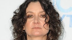 The Untold Truth Of Sara Gilbert