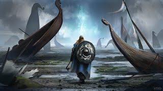 Viking/Folk/Pagan Metal Volume III