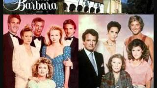 "Michael Feinstein - My Favorite Year (Tv Series ""Santa Barbara"" OST)"