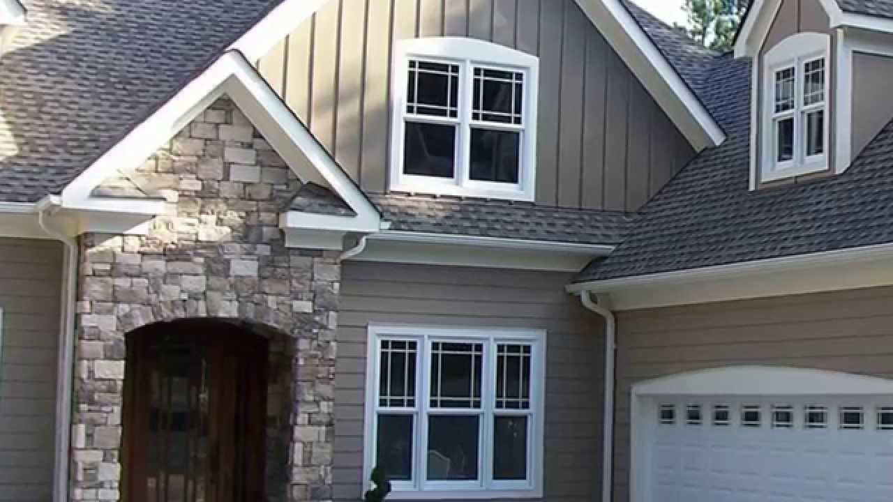 Edmonton garage suite builders youtube edmonton garage suite builders solutioingenieria Image collections