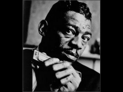Little Walter-Sad Hours