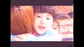 Гу  Чжун  Пе и Гым Чан Ди    10 лет спустя