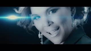 Шоира Отабекова - Куйдирма мани