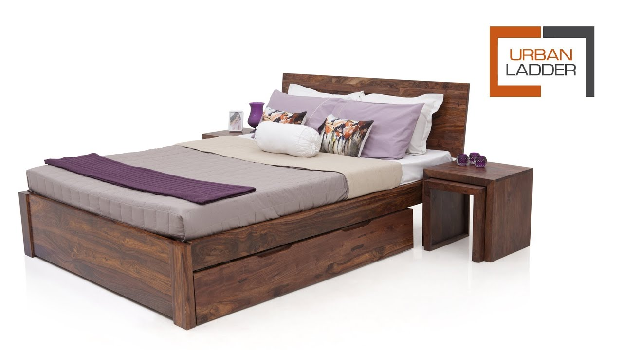 100 queen bed storage headboard best 25 storage bed queen i