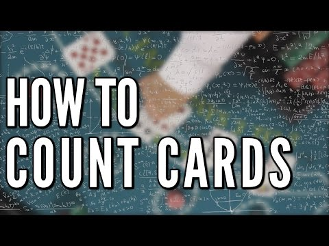 Blackjack Card Counting Guide [2019]  | Learn How to Count Cards | CasinoTop10