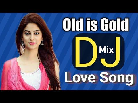 Mile Man Se Ye Man Mile Tan Se Ye Tan  DJ Remix Video Song Mix Dj