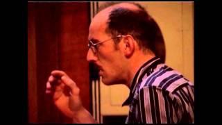 Mystère Pessoa mise en scène Stanislas Grassian
