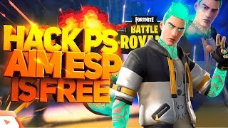 FORTNITE HACK PC - France AIMBOT TÉLÉCHARGER GRATUITEMENT ( CHEAT - FRANCE Saison 9 HACK GAMEPLAY (fr) COMMENT PIRATER FORTNITE (FR)