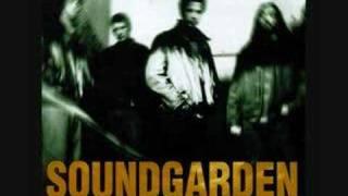 Soundgarden - Loud Love [Studio Version]