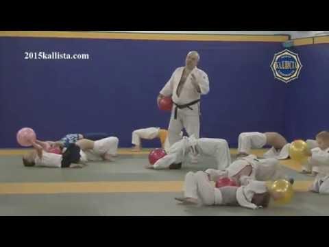 Каллиста.Школа самбо и дзюдо в Зеленограде. Записаться. http://2015kallista.com/