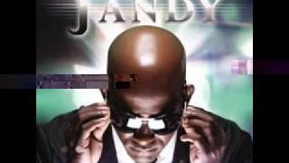 Jandy Feliz Tocame
