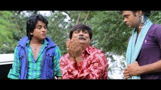 Dharkela Tohre Naame Karejwa | Vijaypath Comedy Scene