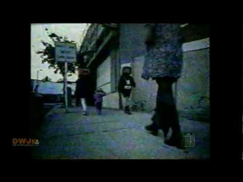 Raphael Saadiq feat Q. Tip - Get Involved [The Box](1999)