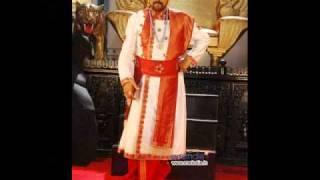 kannada film song-tuttu anna tinnoke bogase niru kudiyoke--by S R BHAT