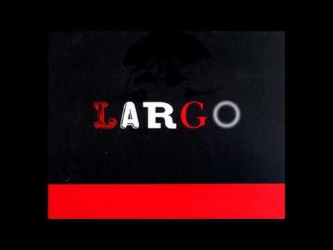 Largo's Dream by David Forman