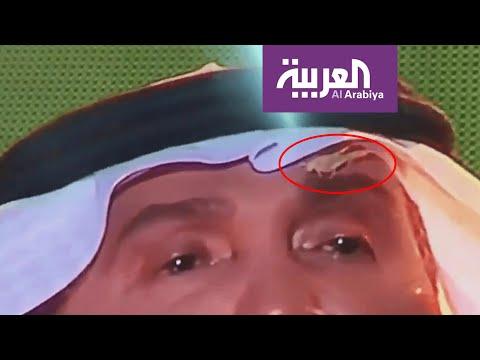 صباح العربية  جرادة محمد عبده تشغل تويتر  - 11:53-2019 / 6 / 16