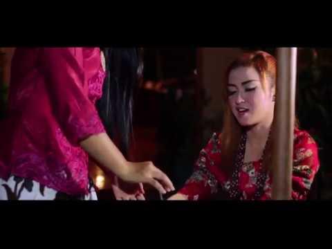 Download Lagu weha kopi senggol mp3