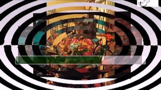 [Khuya Cafe - Karaoke] Nơi tình yêu kết thúc - Bùi Anh Tuấn (hạ Tone)