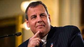 Chris Christie Can STILL Keep Public Records From His Time as NJ Governor a Secret